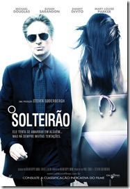 Solitary Man_Poster