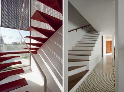 Brasil Arquitetura2