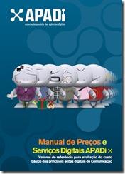 manual_preços
