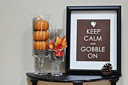 Free_Thanksgiving_version_Keep_Calm_and_Carry_On_printable