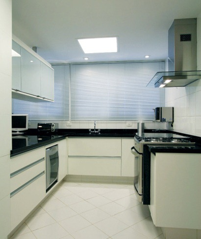 Cozinha14