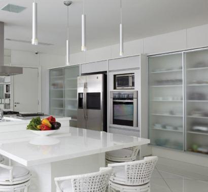Cozinha18