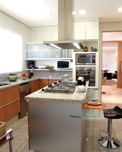 Cozinha23
