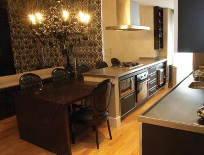 Cozinha25