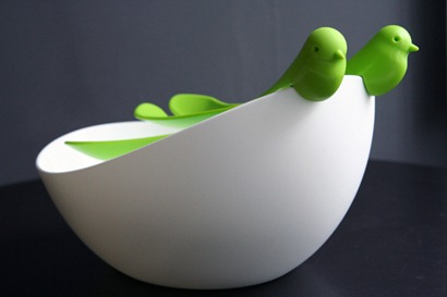 bird-salad-bowl-and-servers-set-3525-p