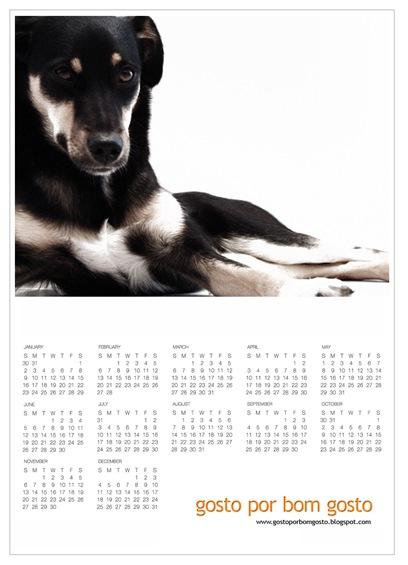 CalendarioLola