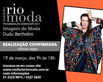 news_confirmao_imagemdemoda_dudu