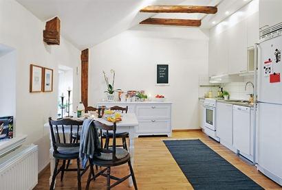 Cozinha019