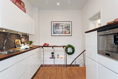 Cozinha002