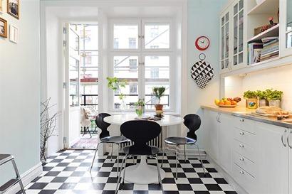 Cozinha005