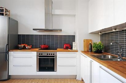 Cozinha006