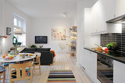 Cozinha018