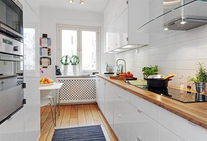 Cozinha012