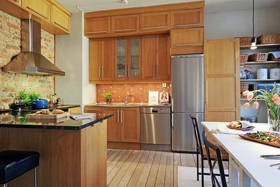 Cozinha016