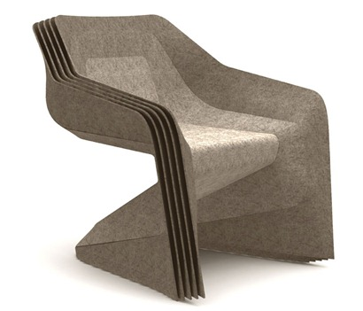Cadeira cânhamo 2