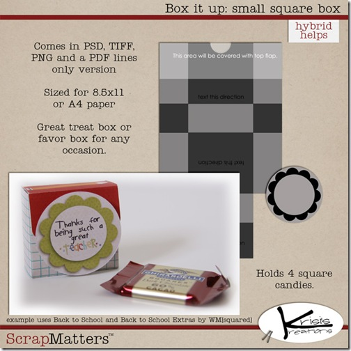 Box It Up_SmallSquareBox_NewsletterFreebie