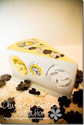 cake_melissa