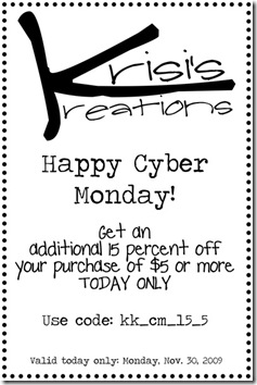 Blog-Coupon---Cyber-Monday