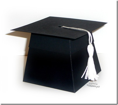 graduation_cap_box2