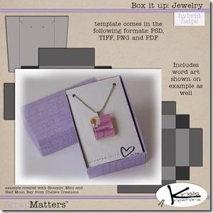 BoxItUp_Jewelry