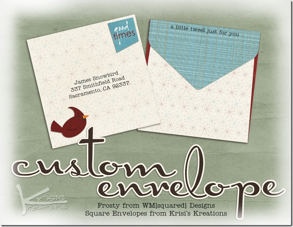 envelopes_square