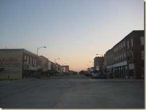 Somewhere Kansas 062