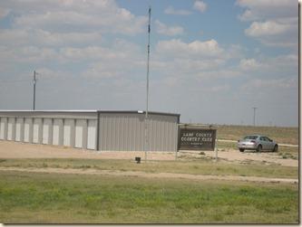 Somewhere Kansas 079