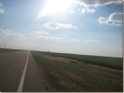 Somewhere Kansas 090