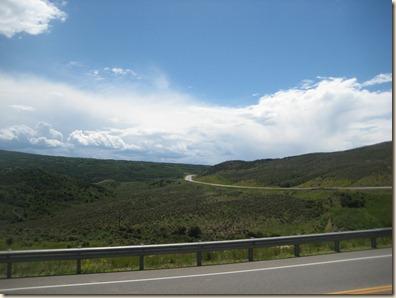 Monarch Pass 148