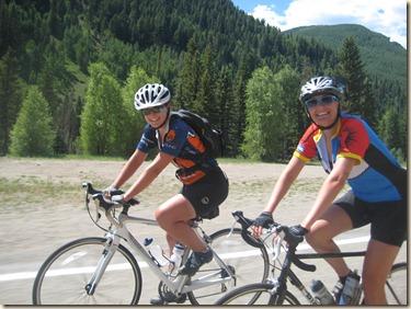 Start of Utah 061