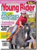 youngrider