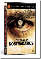 091809_Nostradamus