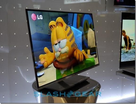 LG_31-inch_OLED_TV_51-540x415