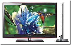 samsung_multisystem_led_tv
