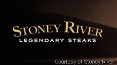 stoneyriver