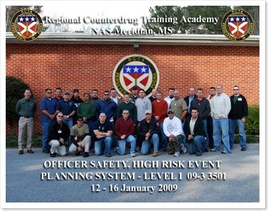 OSL1-12-16-Jan-2009