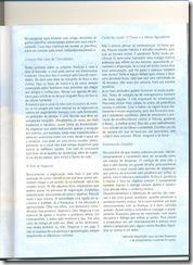 Matéria - Casamento com as contas em dia - Pagina 02