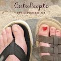 Cutu-People icon