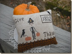Country_Rustic_Primitives-Give_Thanks