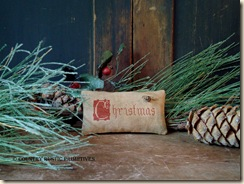c is for christmas etsy pic