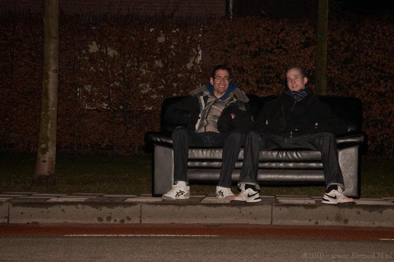 IMG_1599_bartuskn.nl.jpg