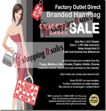 20100502-coach-gucci-handbags-sale