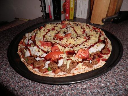 021 mex pizza 2