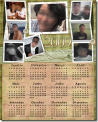 Calendário4