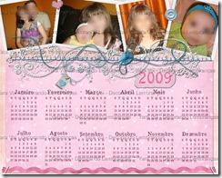 Calendário9