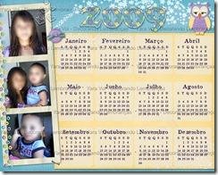 Calendário1 copy