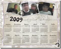 Calendário2b