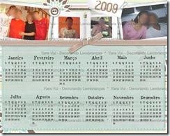Calendário6