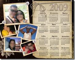 Calendário8