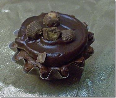 PB cake 014 copy